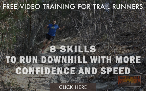trail_running_course_ebv2