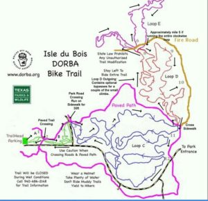 idb_group_run_map